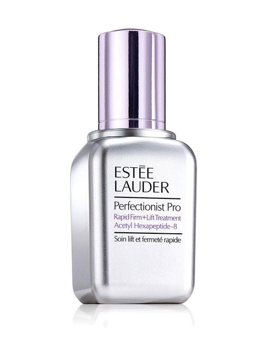 Estée Lauder - Perfectionist Pro Rapid Firm + Lift Treatment -seerumi - NOCOL   Stockmann - photo 1
