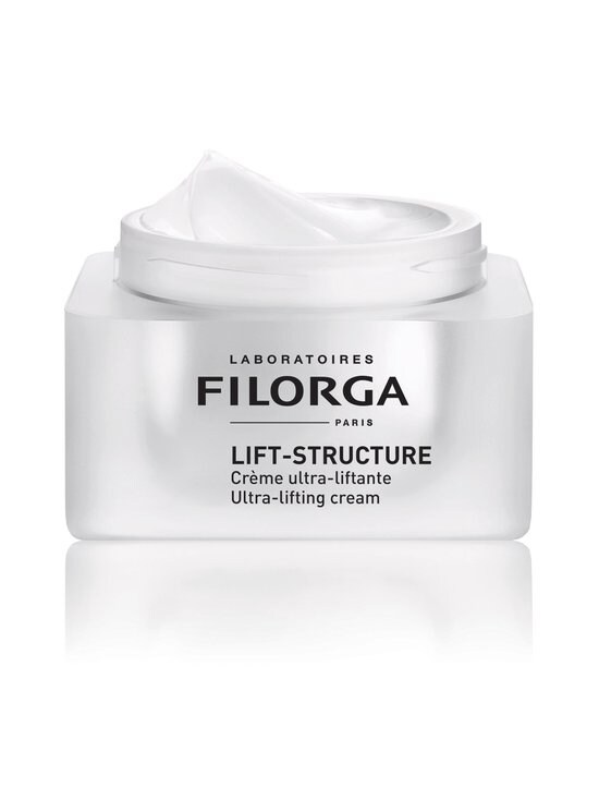 Laboratoires Filorga - Lift Structure Lifting Day Cream -päivävoide 50 ml - COSMETIC | Stockmann - photo 1
