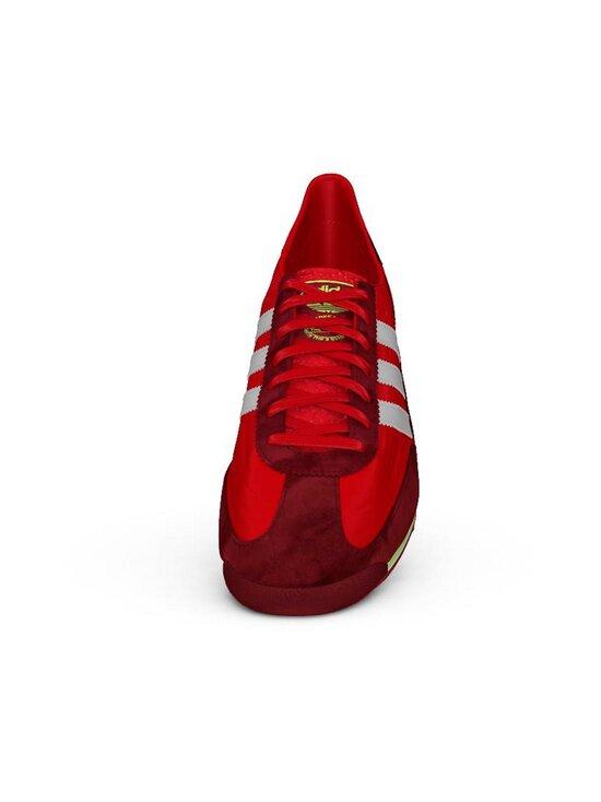 adidas Originals - SL 72 -sneakerit - SCARLE/OWHITE/CBURGU | Stockmann - photo 5