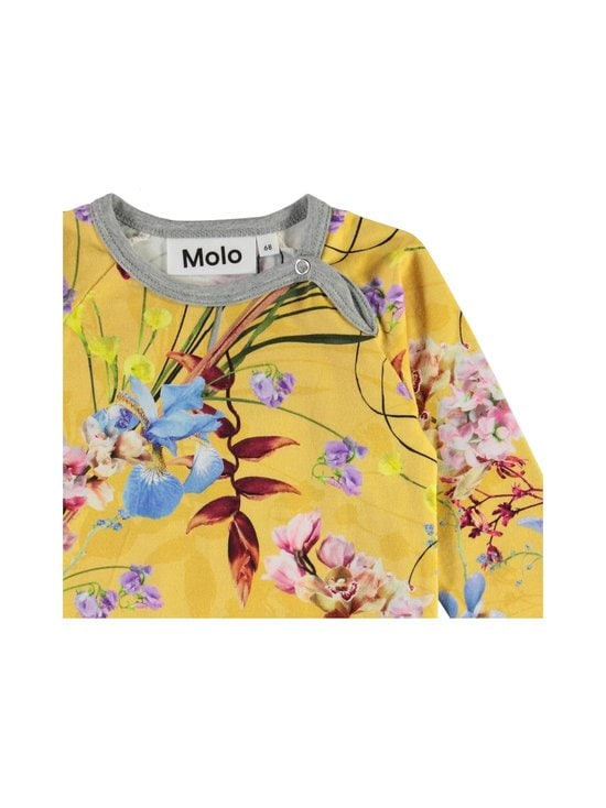 Molo - Fonda-body - THE ART OF FLOWERS | Stockmann - photo 3