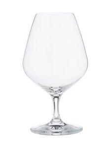 Schott Zwiesel - Bar Special -konjakkilasi 436 ml - KIRKAS | Stockmann