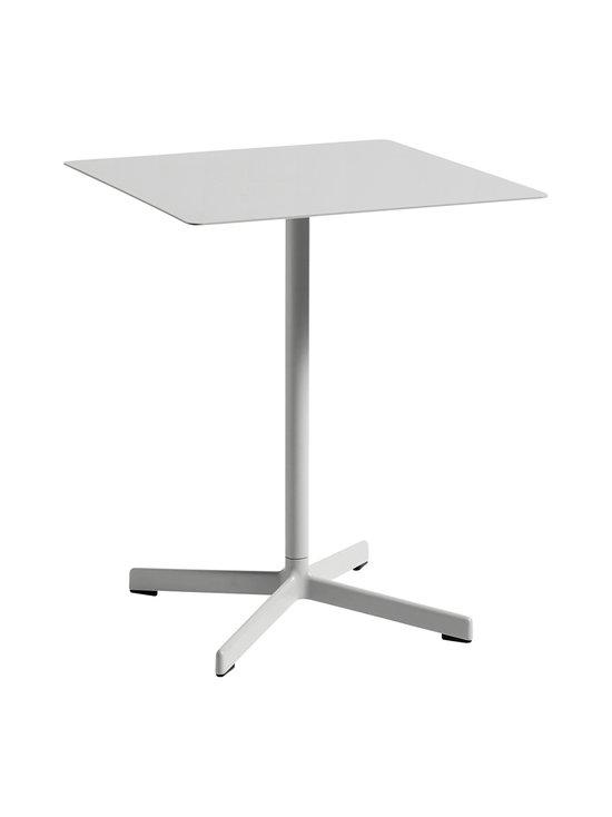 HAY - Neu-pöytä 60 x 60 cm - SKY GREY (HARMAA) | Stockmann - photo 1