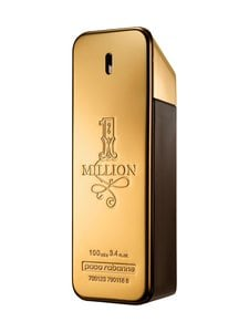 Paco Rabanne - 1 Million EdT -tuoksu 100 ml - null | Stockmann