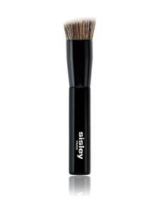 Sisley - Foundation Brush -meikkivoidesivellin   Stockmann