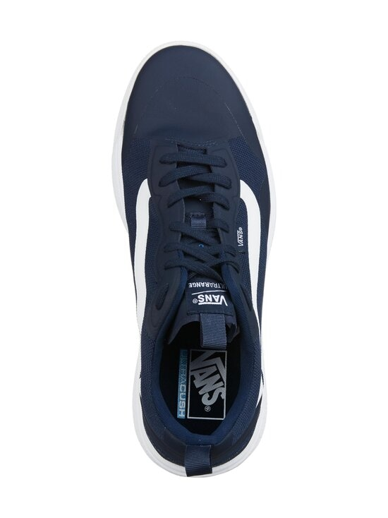 Vans - UltraRange EXO -sneakerit - 4M01 DRESS BLUES/TRUE WHITE | Stockmann - photo 2