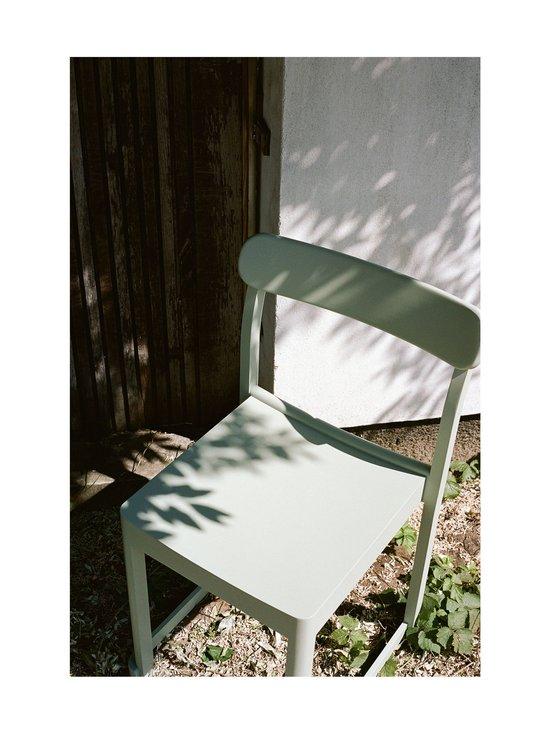 Artek - Atelier-tuoli - VIHREÄ | Stockmann - photo 2