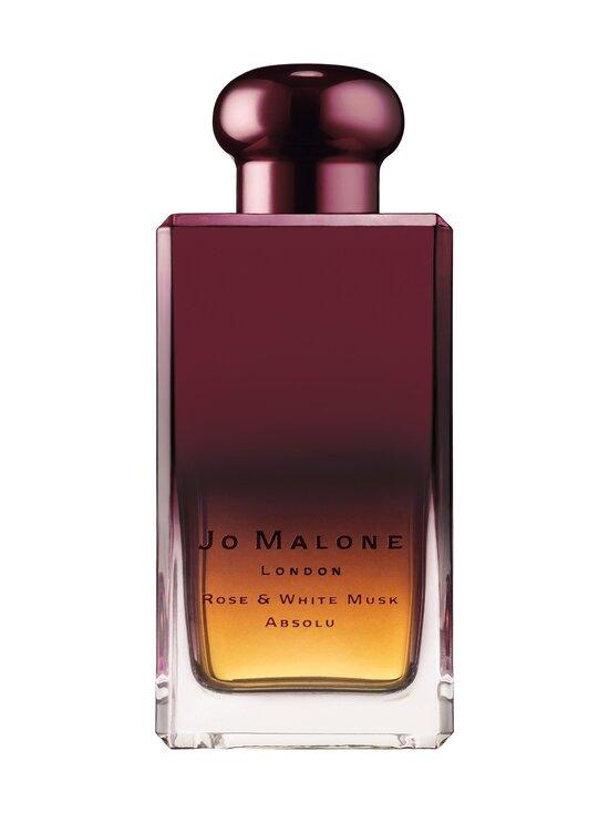 Jo Malone London - Rose & White Musk Absolu -tuoksu 100 ml - NOCOL | Stockmann - photo 1
