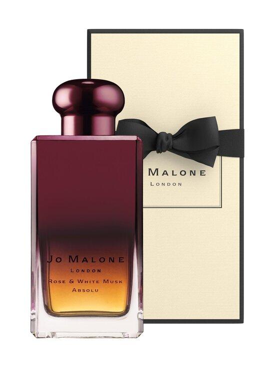 Jo Malone London - Rose & White Musk Absolu -tuoksu 100 ml - NOCOL | Stockmann - photo 2