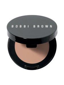 Bobbi Brown - Corrector-peiteväri - null | Stockmann