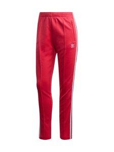 adidas Originals - Sst Pants Pb -housut - POWER PINK | Stockmann