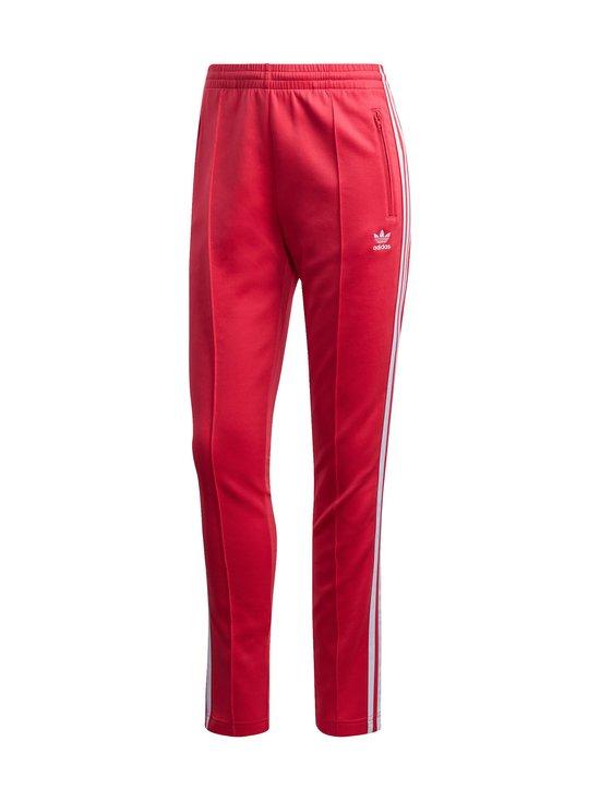 adidas Originals - Sst Pants Pb -housut - POWER PINK | Stockmann - photo 1