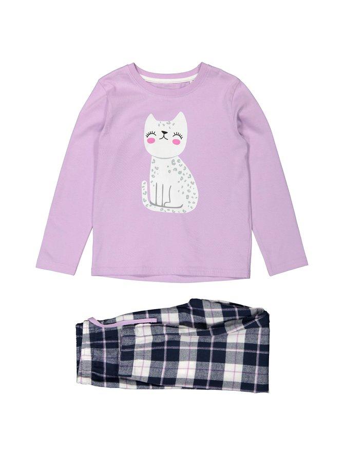 U Nosse -pyjama
