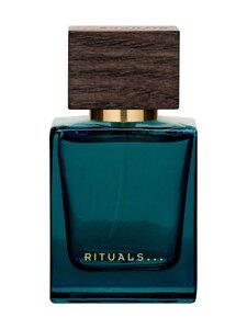 Rituals - Travel - Bleu Byzantin EdP -tuoksu 15 ml | Stockmann