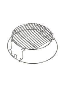 Big green egg - Multilevel Rack L -teline - STEEL | Stockmann