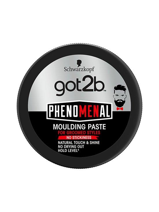 Got2b - GOT2B Phenomenal Styling Paste -muotoiluvaha 100 ml   Stockmann - photo 1