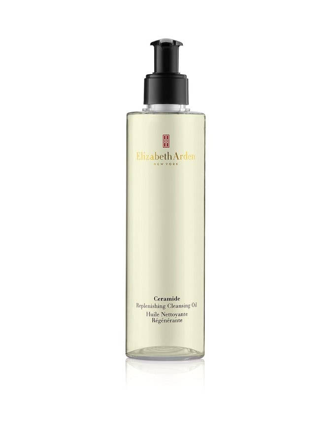 Ceramide Replenishing Cleansing Oil -puhdistusöljy 200 ml