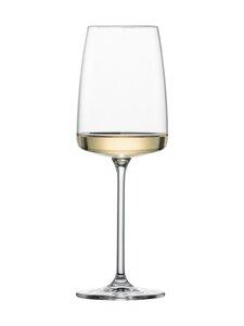 Zwiesel Glas - Vivid Senses Light & Fresh -viinilasi 363 ml, 2 kpl   Stockmann
