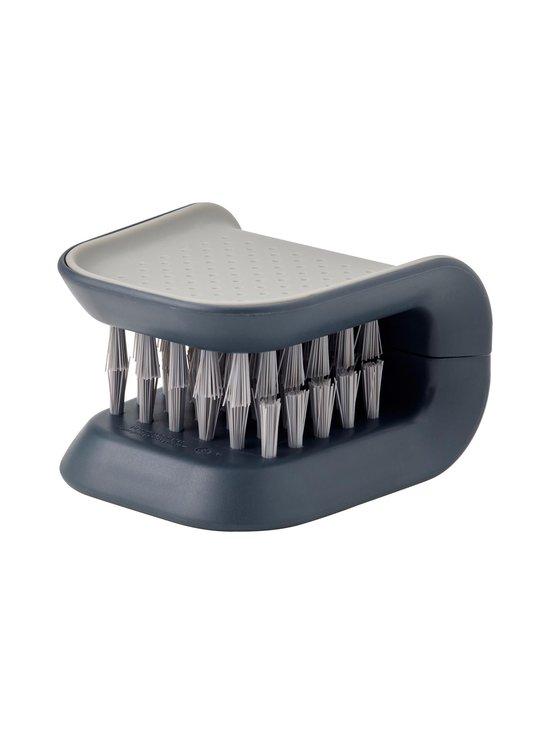 Joseph Joseph - BladeBrush-veitsenpuhdistusharja - HARMAA | Stockmann - photo 1