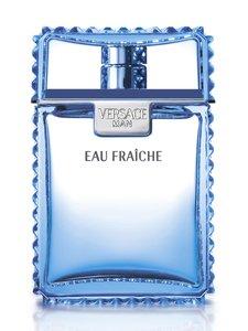 Versace - Versace Eau Fraîche After Shave Lotion 100 ml -partavesi - null | Stockmann