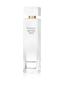 Elizabeth Arden - White Tea Vanilla Orchid EdT -tuoksu 100 ml | Stockmann