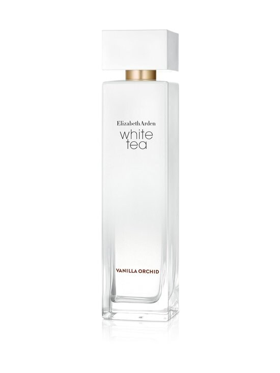 Elizabeth Arden - White Tea Vanilla Orchid EdT -tuoksu 100 ml - NOCOL | Stockmann - photo 1