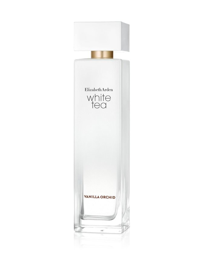 White Tea Vanilla Orchid EdT -tuoksu 100 ml