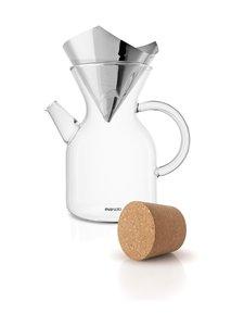Eva Solo - Pour-Over-kahvinkeitin 1 l - null | Stockmann