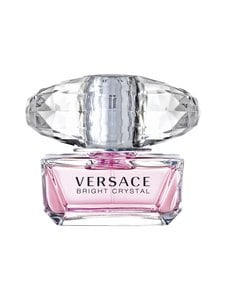Versace - Bright Crystal Deodorant Spray -deodoranttisuihke 50 ml - null | Stockmann