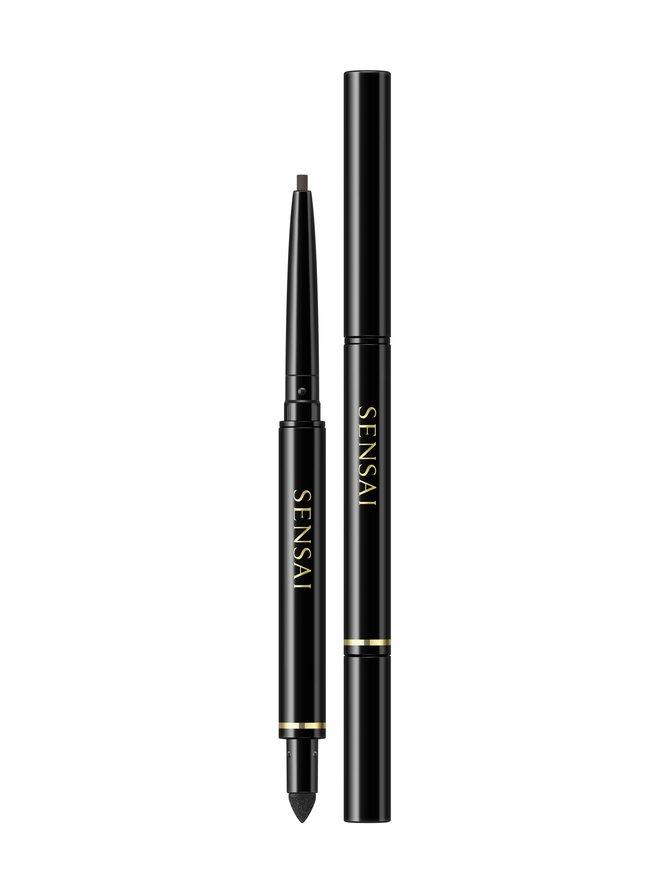 Lasting Eyeliner Pencil -rajauskynä 0,1 g