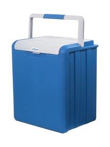 Airam - Cool 25 Eco -kylmälaukku - BLUE | Stockmann