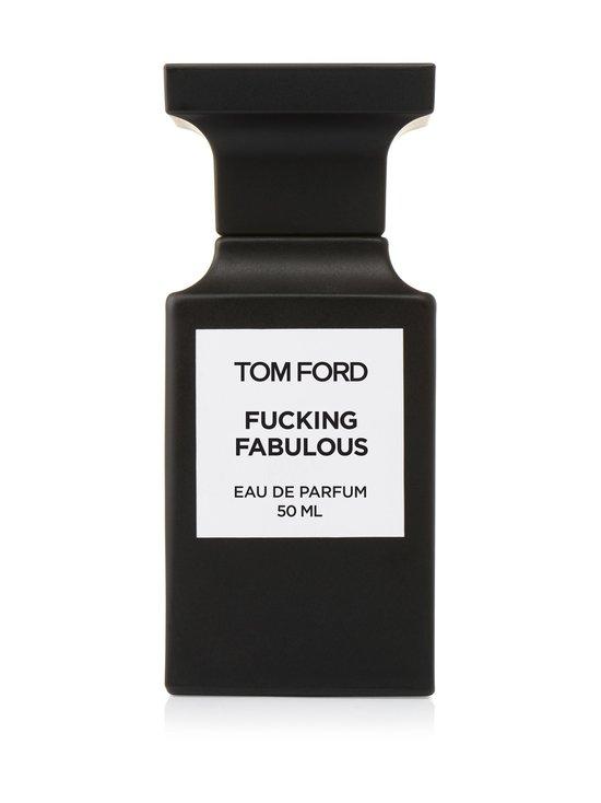 Tom Ford - Fucking Fabulous EdP -tuoksu 50 ml - null | Stockmann - photo 1