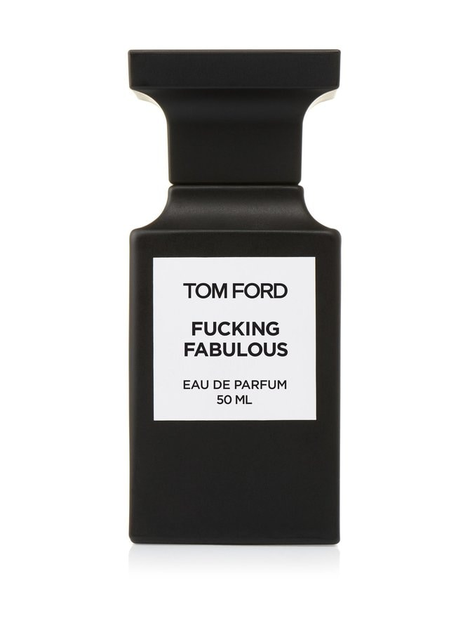 Fucking Fabulous EdP -tuoksu 50 ml
