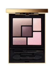 Yves Saint Laurent - Couture Palette -luomiväripaletti - null | Stockmann