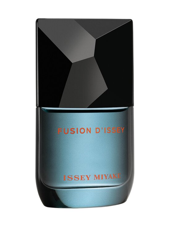 Fusion D'Issey EdT 50 ml