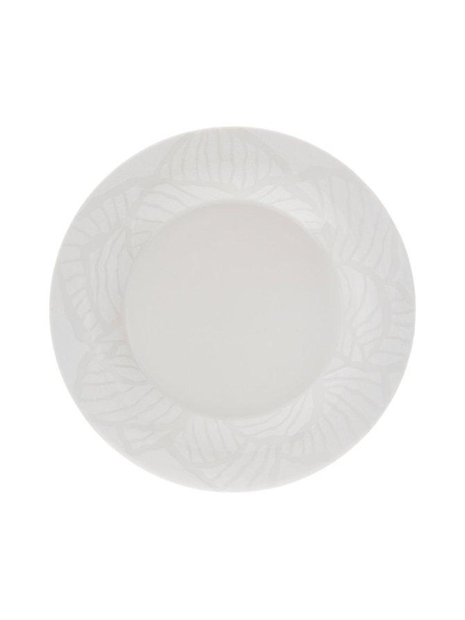 Valo-lautanen 24 cm