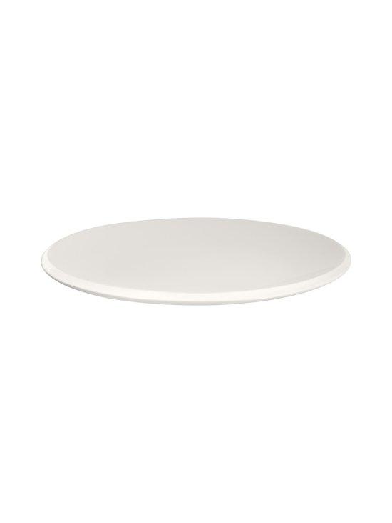 Villeroy & Boch - NewMoon-lautanen 27 cm - WHITE | Stockmann - photo 2