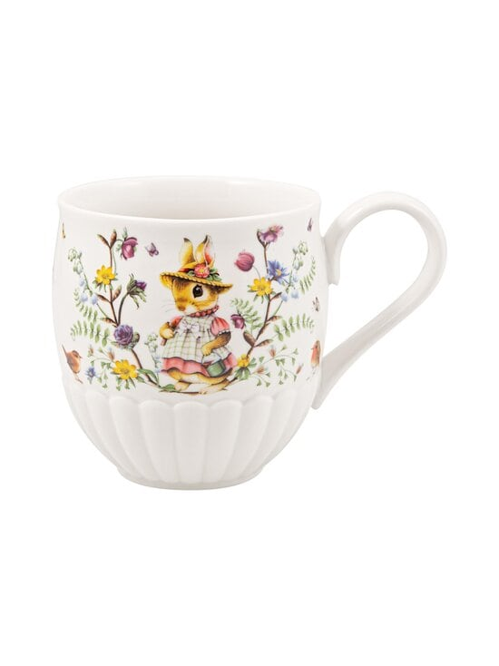 Villeroy & Boch - Spring Fantasy -muki 0,44 l - MULTICOLOR | Stockmann - photo 1