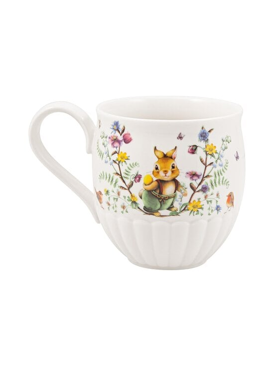 Villeroy & Boch - Spring Fantasy -muki 0,44 l - MULTICOLOR | Stockmann - photo 2