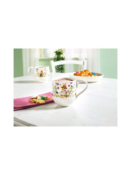 Villeroy & Boch - Spring Fantasy -muki 0,44 l - MULTICOLOR | Stockmann - photo 3