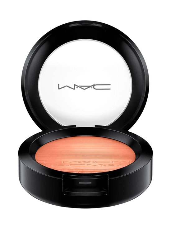MAC - Extra Dimension Blush -poskipuna - HUSHED TONE | Stockmann - photo 1