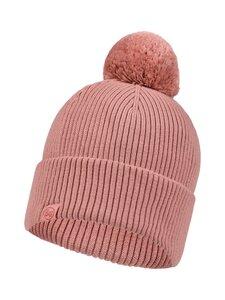 Buff - Merino Hat Tim -pipo - 563 SWEET | Stockmann