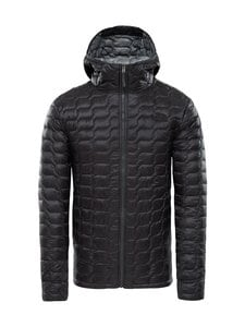 The North Face M s ThermoBall™ Hoodie -takki 114 f009d34b85