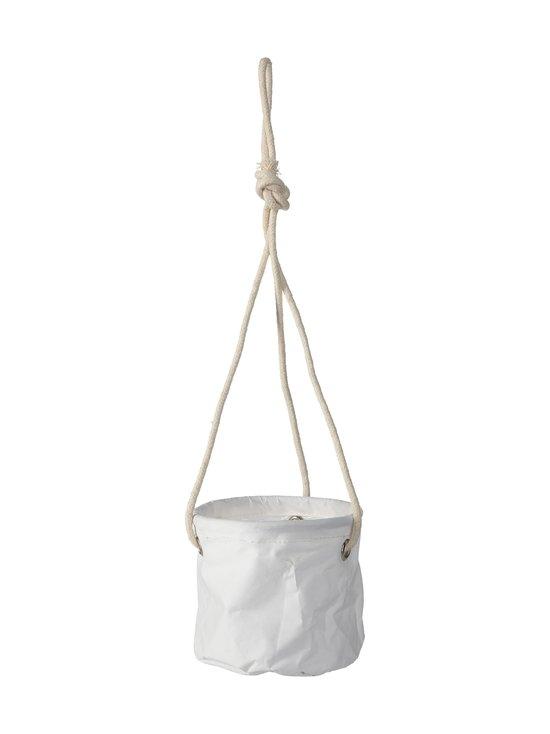 Mica - Flexi-amppeli 12 x 13 cm - WHITE | Stockmann - photo 1