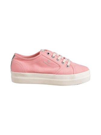 Leisha sneakers - GANT