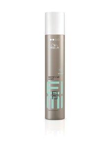 Wella Professionals EIMI - EIMI Mistify Me Light -hiuskiinne 300 ml | Stockmann