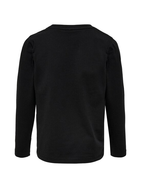 KIDS ONLY - KONKITA LIFE REG ASTROLOGY -pitkähihainen paita - BLACK PRINT:EYE CHEST | Stockmann - photo 2