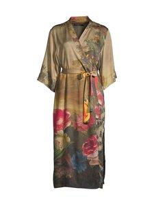 Essenza - Kimono Ilona Florence -aamutakki - null | Stockmann