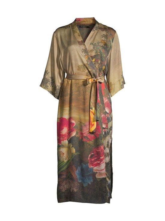 Essenza - Kimono Ilona Florence -aamutakki - MULTI   Stockmann - photo 1