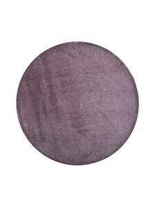 VM-Carpet - Satine-matto ø 200 cm - 001 LILAC | Stockmann