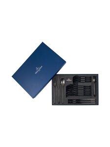 Villeroy & Boch - Manufacture-aterinsetti, 20 kpl - GRANIT | Stockmann
